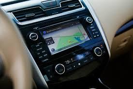 nissan altima sl for sale 2014 nissan altima sl interior top auto magazine