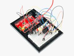 check out these clever kits for teaching your kids to hack