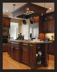 Cabinet Refacing Phoenix Better Than New Kitchens Arizona Kitchen Cabinet Refacing Services