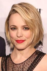 the 50 best celebrity bob u0026 lob haircuts lob haircut wavy lob