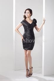 black dresses for a wedding guest black dress for wedding guest dresses for wedding reception
