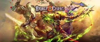 Design This Home Game Play Online by Gameloft Order U0026 Chaos Online