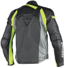 perforated leather motorcycle jacket dainese veloster leather jacket perforated clothing jackets