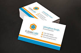 interior design business cards by xstortionist on deviantart corporate business card design by xstortionist on deviantart
