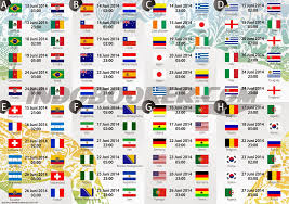 Country Flags England Flags Brazil Countries Fifa Collection 13 Wallpapers
