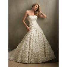 used wedding dresses wedding dresses polyvore