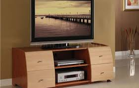 Indian Tv Unit Design Ideas Photos Famous Snapshot Of Bedroom Ikea Planner Beguile Target Decor Tray