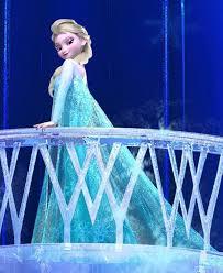 Elsa Frozen Meme - 20 best frozen images on pinterest disney magic disney films and
