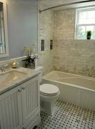 Cottage Bathroom Designs Interior Design Ideas Home Captivating Small Cottage Bathrooms