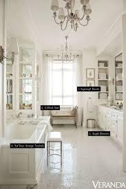 82 best bathroom ideas images on pinterest room bathroom ideas
