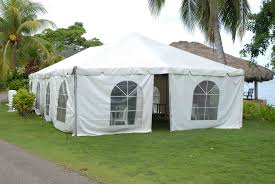 air conditioned tent wedding air conditioned tent exterior forrester gayle flickr