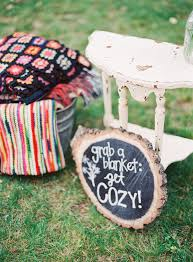 Casual Backyard Wedding Ideas 19 Charming Backyard Wedding Ideas For Low Key Couples Huffpost
