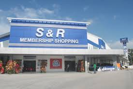 s shopping proteq toothpaste now in s r membership shopping