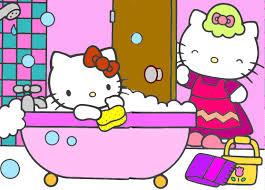 kitty clip art 6 wikiclipart