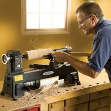 Best Wood Router Forum by Best Mini Midi U0026 Small Wood Lathe Reviewed U0026 Tested In 2017