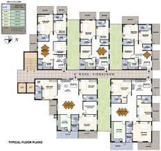 layout of house 132 best house layout images on architecture