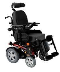 chaise roulante lectrique fauteuil roulant électrique d exterieur d intérieur