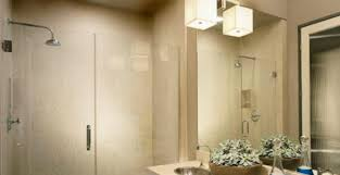 bathroom track lighting bathroom vanity delicate in pretty ideas over mirror small for ceiling track