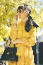 Yellow Mustard Color Must Have Mustard Pieces Yellow Styling Fashion Margo U0026 Me