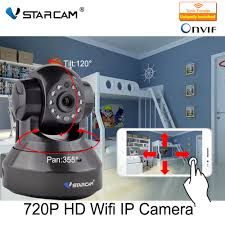 Popular Android Ip Camera Buy Cheap Android Ip Camera Lots From