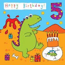 card invitation design ideas childrens birthday card age 5