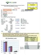 lab report template middle school when you purchase a lab report from our service we guarantee