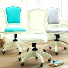 Cool Office Desk Chairs Flash Furniture Office Chair Fresh Best Cool