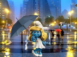 the smurfs 120 best the smurfs images on pinterest the smurfs cartoons and