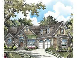 Popular Ranch House Plans by Country Living Bedrooms Ranch House Plans With Porches Popular