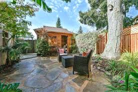 backyard art build an art studio in your backyard home perfect