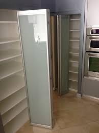 Miami Closet Doors Bi Fold Doors Contemporary Closet Miami By Metro Door Usa