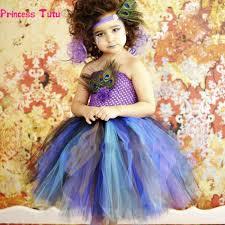 online get cheap peacock halloween costumes aliexpress com