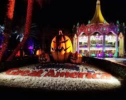 Californias Great America Halloween Haunt by Halloween Haunt 2016 Page 3 Bootsforcheaper Com
