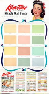 1940s colour palette google search 1940s colours pinterest