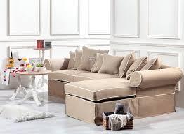 sofa im landhausstil hussenecksofa ascot im landhausstil coastalhomes pickupmöbel de