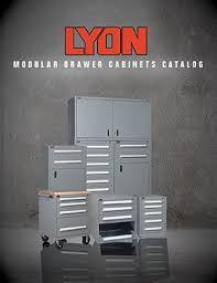 Modular Drawer Cabinet 2017 Modular Drawer Cabinet Catalog Lyon