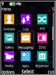 nokia 5130c mobile themes nokia 5130 xpressmusic nokia lumia themes theme