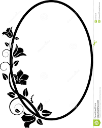 drawing a house 1 clipart etc elegant border frame free download best elegant border frame on