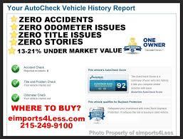 2006 used bmw 3 series certified 325xi awd sedan navigation at