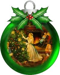 Animated Pictures Of Christmas Decorations by Christmas Tree Decorations Animated Images Gifs Pictures
