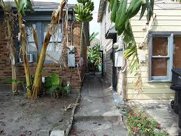 Rental Properties In Houston Tx 77004 2215 Alabama Street 3 Houston Tx 77004 Intero Real Estate