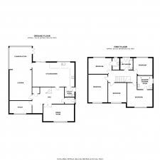 draw a house plan stylish sketch house plans ipad arts how to draw a house plan by