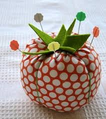 30 of the cutest pin cushion patterns you u0027ve ever seen