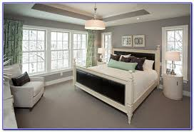 top 10 master bedroom paint colors iammyownwife com