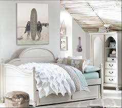 bedroom best daybed bedroom set room design decor lovely at