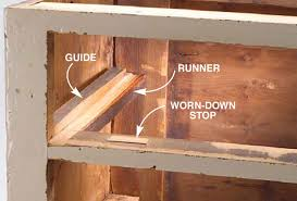 Woodworking Joints For Drawers by Aw Extra 6 12 14 Restore A Chest Of Drawers Popular