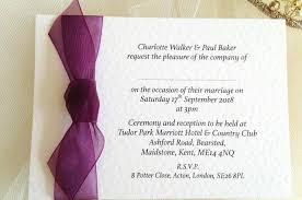 wedding invitation companies best wedding invitation companies and x 74 wedding