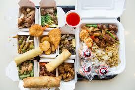 best food on the panda express menu ranked thrillist