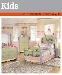 Kid Bedroom Furniture New Lots Furniture Furniture Store Ashley Furniture Home