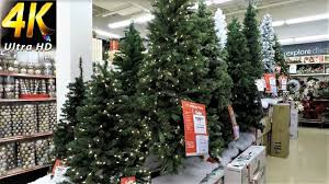 michaels christmas decor christmas shopping christmas trees